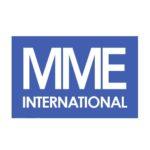 MME INTERNATIONAL